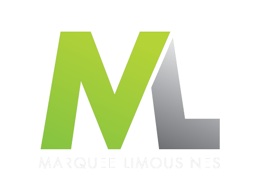 Marquee Limousines